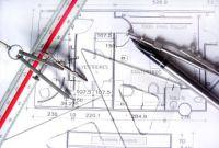 Progettazione urbanistica e piani attuativi